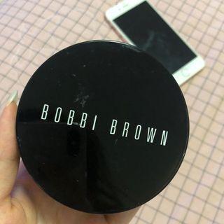 Bobbi brown Cushion FOUNDATION