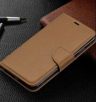 Casing for Samsung A7 2018  A750