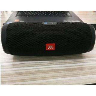 jbl charge3 全新無線藍牙音響Wireless Bluetooth Audio