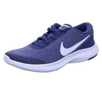 Authentic Brand New Men's Flex Experience RN 7 Running Shoe