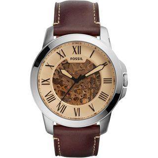 Fossil Grant Automatic Men's Watch ME3122