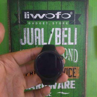Smartwatch MOTO 360 Sport