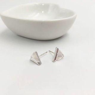 Cos earrings free postage