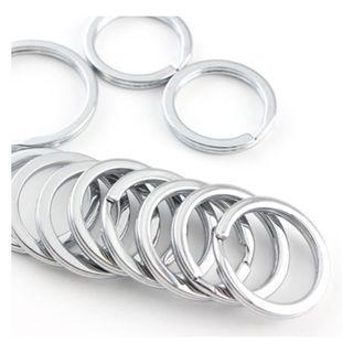 鎖匙圈 DIY配件 飾物配件