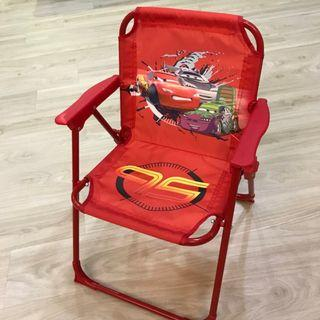 Kids Seat Foldable Chair