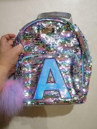 Kiddie Bag
