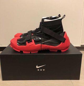 Nike MMW