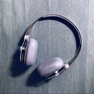 Moshi Avanti 耳機🎧