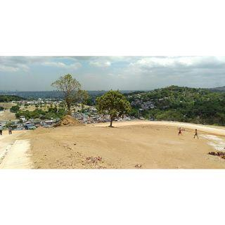 Antipolo lots for sale