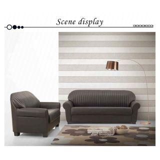 Sofa 925 Fast delivery