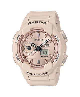 🚚 Casio Baby G Watch BGA-230SA-4A