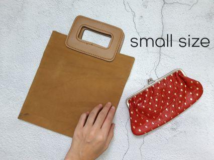 Bag Purse Wallet Coin