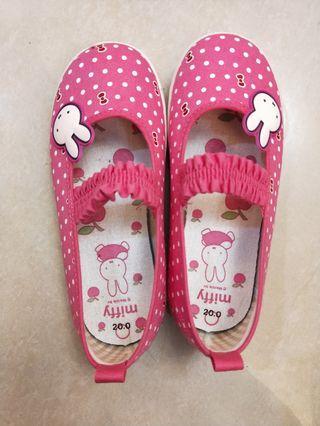 🚚 童鞋(20cm
