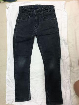 Pants for boys 8 years old
