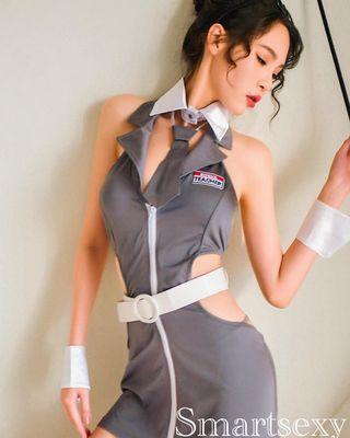 性感情趣教師制服 角色扮演 制服誘惑 cosplay
