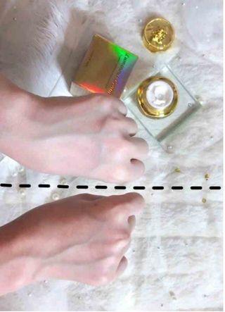 Whitening Luminous Cream (Made in Korea)15g