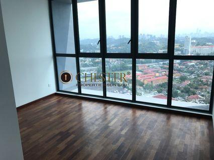 [Brand New] PJ Midtown For Rent, Petaling Jaya, Plaza33, Jaya Shopping, LRT