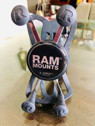 RAM Mount X-Grip Handphone Holder
