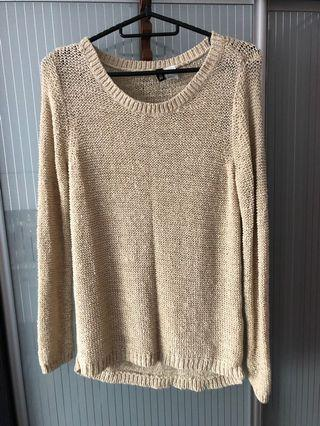 H&M Knitted Pullover
