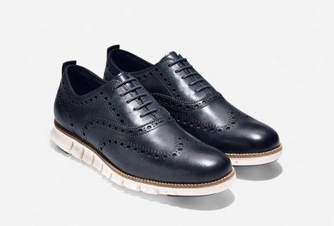 0d17ad76e cole haan mens   Men's Fashion   Carousell Philippines