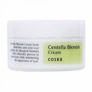 Cosrx Centella Blemish Cream SHARE IN JAR 5ml