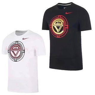2019 C. Ronaldo t-shirts