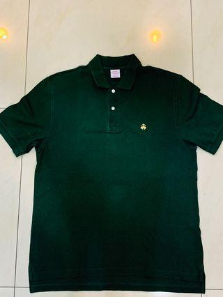 Brooks Brothers Polo T-shirt