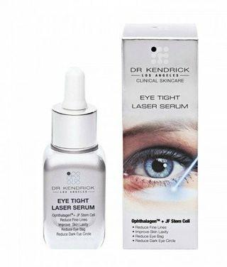 Dr KendrickEye Tight Laser Serum  15ml half price 50% discount sale
