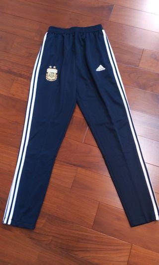 Adidas 阿根廷足球隊