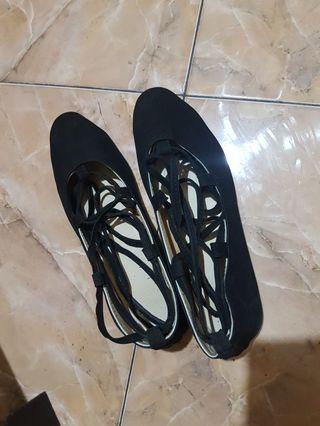 Flatshoes lilit