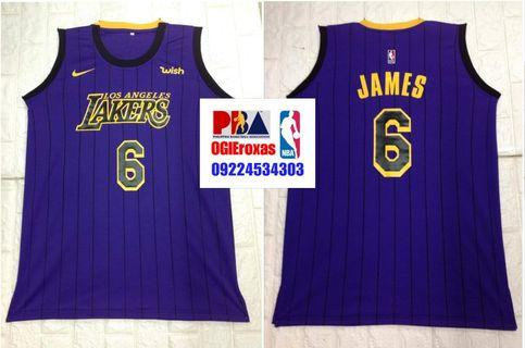 a8441fd700da lebron james | Athletic & Sports Clothing | Carousell Philippines