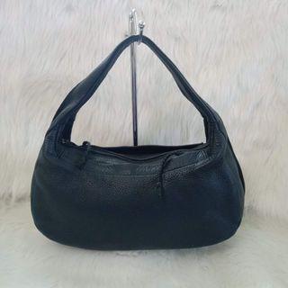 Adenaluce Leather Bag