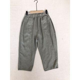 熱賣休閒褲🉐少量 多色
