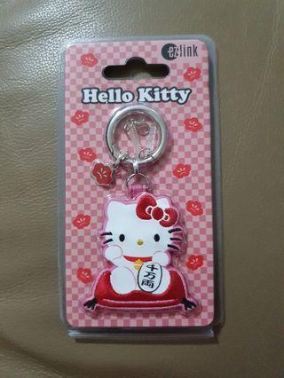 #AmplifyJuly35 Fortune Kitty Ez-Charm