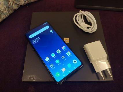 🚚 Super Nice Xiaomi Mi Mix 3 (128GB, Local set, Warranty)