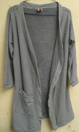 Kimono Garis
