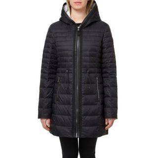 BNWT - Pajar Down Fill Winter Coat - Small