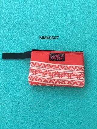 Dompet Koin Lombok