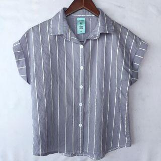 PE:TITE blouse