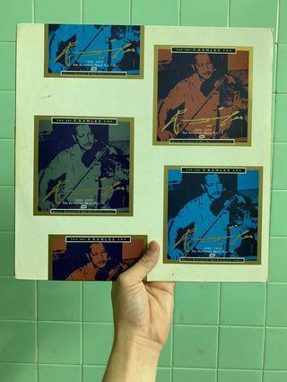 LP P Ramlee (remastered in Abbey road)