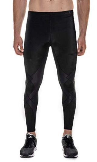 🚚 Cwx men endurance pro tight size M
