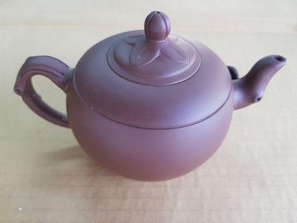 🚚 30年手工藝 老茶壺