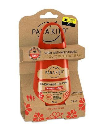 Parakito Strong Spray ( Mosquito Repellent )