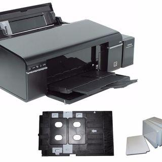 epson l805 | Electronics | Carousell Philippines