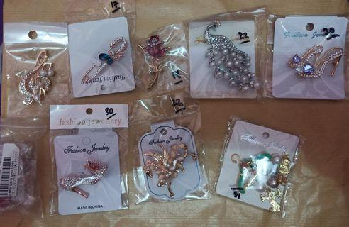 Bross Import