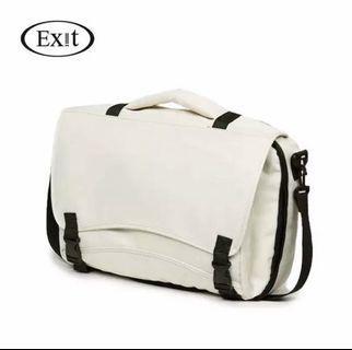 NEW Korean 3 Ways Bag