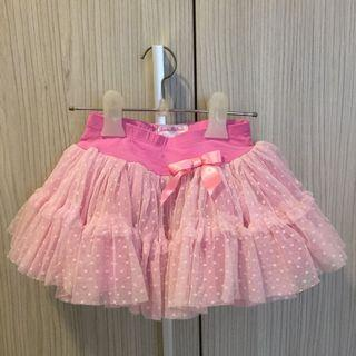 SALE! Girls tutu 🇺🇸