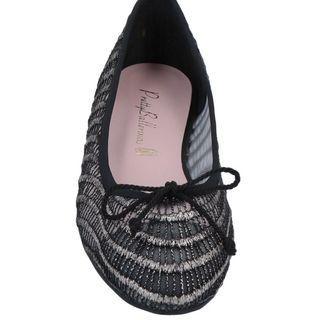 Pretty Little Ballerinas - Ballet Flats