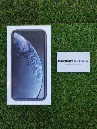 Iphone XR 256gb (Local Set)