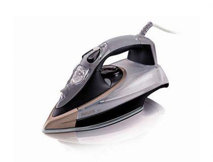 HALF PRICE Philips Steam Iron GC4870 2600w